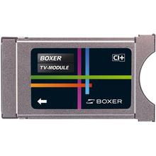 Boxer TV Module HD CI+