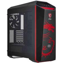 Cooler Master MasterCase Maker 5 MSI Dragon Edition