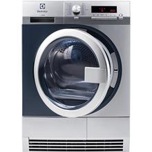 Electrolux TE1120 Stainless Steel