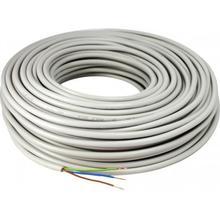 JO-EL Installation Cable 50m