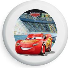 Philips Disney Cars Taklampa