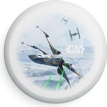 Philips Disney Star Wars Taklampa