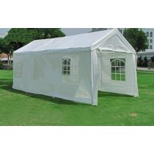 Metalcraft Party Tent 3x6m