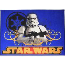 """AK Sports Disney Star Wars """"Stormtrooper"""" Matta"""