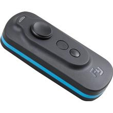 Feiyutech Smart Remote SPG Series/G5/MG v2/MG Lite