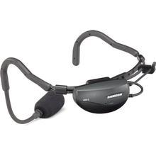 SAMSON AH1-QE, headset, kanal E2