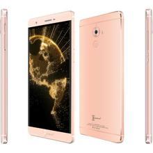Kenxinda R7S Dual SIM