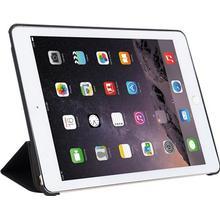 Cirafon iPad Smart Cover iPad 2017