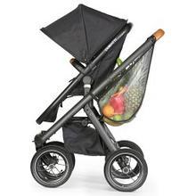 Dubatti One Shopping Bag XL