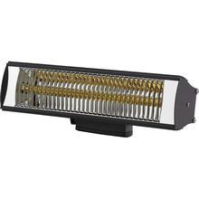 Tansun RIO IP Heater 1500W