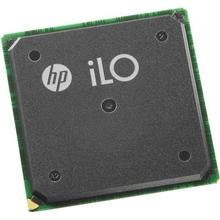 HP E Integrated Lights-Out Advanced -