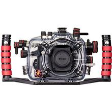 Ikelite undervattenshus för Nikon D7000
