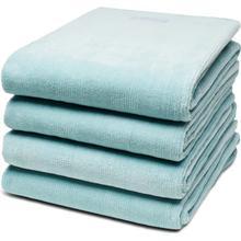 Pellevävare Hemtextil - Jämför priser på PriceRunner 6d34cd7012fe9