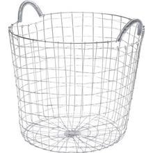 Ventura Ventura Wire Basket 45L