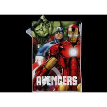 Avengers THE AVENGERS Bed Linen