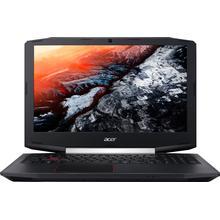 Acer Aspire VX5-591G-59EA (NH.GM4ED.050)