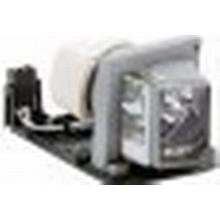 Optoma Originallampa BL-FP230D