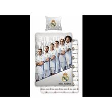 REAL MADRID Bed Linen