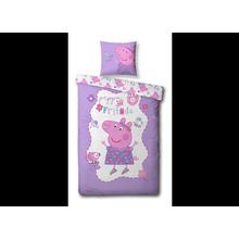 PEPPA PIG Bed Linen