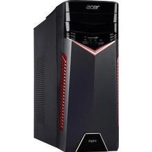 Acer Aspire GX-281 (DG.E0DEG.010)