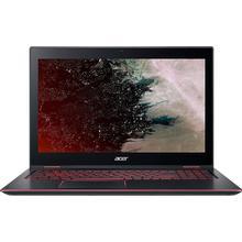 Acer Nitro 5 Spin NP515-51-59EU (NH.Q2YED.001)