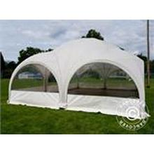 Dancover Party Tent Multipavillon 6x6m