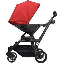 Orbit Baby Q3 Sunshade for Stroller Seat