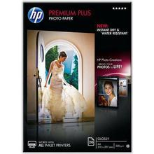 HP Fotopapper HP CR672A A4 300g 20/FP