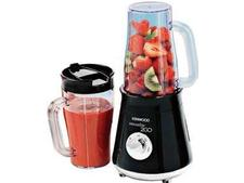 Lidl Silvercrest Nutrition Mixer Pro blender review - Which?