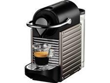 Krups XN300540 Nespresso Pixie