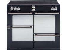 Stoves Sterling 1100EI