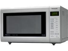 Panasonic NN-CT562M