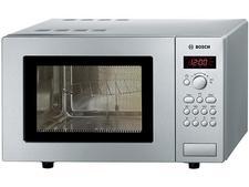 Bosch HMT75G451B