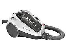 Hoover TCR4230