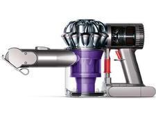 Dyson V6 Trigger Pro