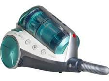 Hoover Eco-G