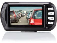 Nextbase iN-CAR Cam 202 Lite