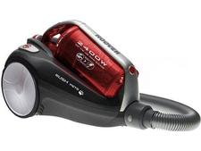 Hoover TCR4240