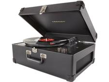 Crosley Keepsake (CR6249A-TN)