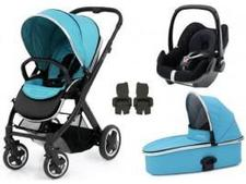 Babystyle Oyster 2