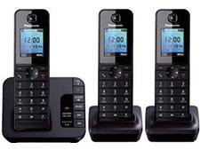 Panasonic KX-TGH223