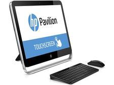 HP Pavilion 23-p250na
