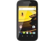 Motorola Moto E 2nd Generation 4G