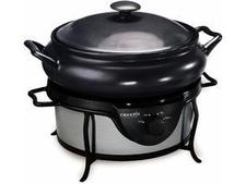 Crock-Pot SC7500-IUK