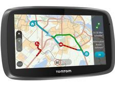 TomTom Go 5100