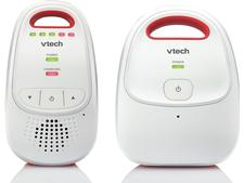 VTech Digital Audio BM1000 Baby monitor