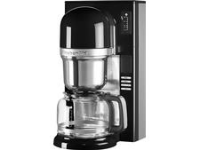 KitchenAid Pour Over Coffee Brewer 5KCM0802
