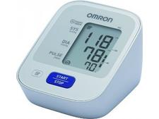 Omron M2 Basic Arm Blood Pressure Monitor HEM-7120