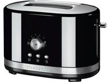 KitchenAid 5KMT2116BOB