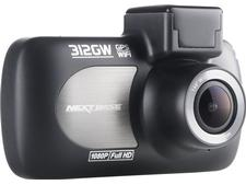 Nextbase iN-CAR CAM 312GW Deluxe